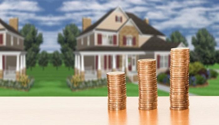 Conoce más sobre el impuesto predial